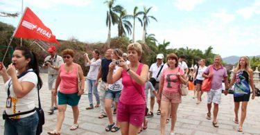 ویروس کرونا ویروس چین برای گردشگری خروجی روسیه 11 میلیون دلار هزینه در بر خواهد داشت