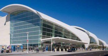 فرودگاه سیلیکون ولی: تردد مسافران در سال 2019 افزایش می یابد