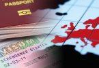 يجب أن تظل اتفاقيات الإعفاء من التأشيرة بعد خروج بريطانيا من الاتحاد الأوروبي إذا كانت السياحة في الاتحاد الأوروبي ستزدهر