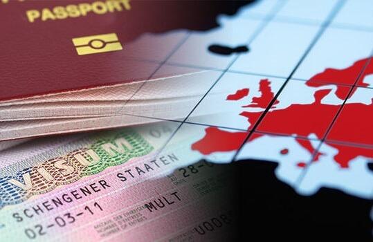 यूरोपीय संघ के पर्यटन को बढ़ाने के लिए वीजा छूट समझौतों के बाद ब्रेक्सिट रहना चाहिए