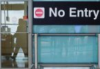 U.S. Travel: Trump Administration's 'travel ban' expansion