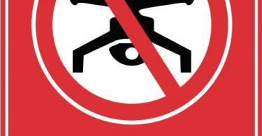 FAA proglašava Južnu Floridu zonom bez dronova tijekom Super Bowla LIV