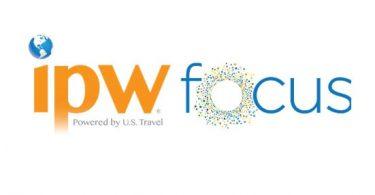 Ταξίδι στις ΗΠΑ: Βελτιώσεις στο IPW 2020 στο Λας Βέγκας