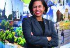सैन डिएगो पर्यटन प्राधिकरण ने नए राष्ट्रपति और सीईओ की घोषणा की