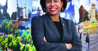San Diego Tourism Authority announces new President and CEO