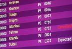 Saksalainen Lufthansa pidentää Iranin lentokieltoa 28. maaliskuuta asti