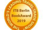 Обявени победителите в ITB BookAwards 2020