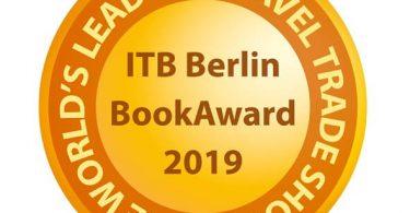 Հայտնի դարձան ITB BookAards 2020 մրցանակակիրները