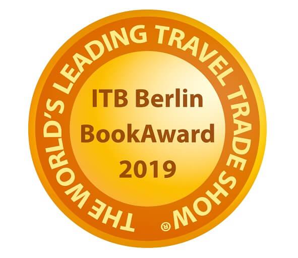Se anuncian los ganadores de los premios ITB BookAwards 2020