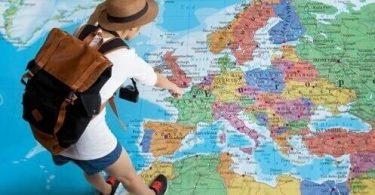 UNWTO: Mezinárodní cestovní ruch nadále předčí globální ekonomiku