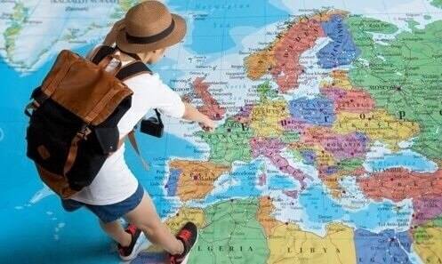 UNWTO: International tourism continues to outpace global economy