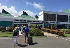 سياحة سانت لوسيا: 400 ألف زائر مقيم في العام الأربعين للاستقلال