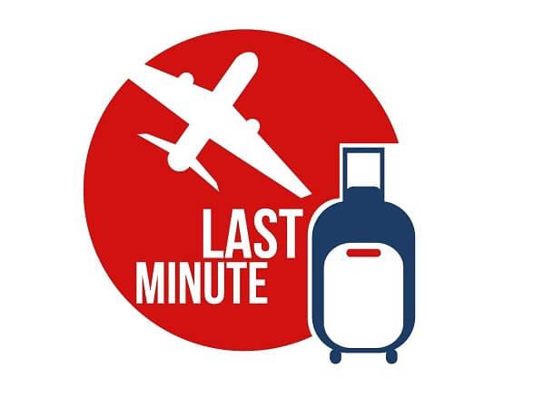 37 najbrže rastućih 'last-minute' turističkih destinacija u 2020. godini