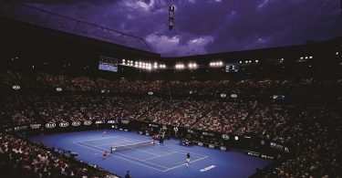 Accor går ALT til Australian Open 2020 med en ny loyalitetskampagne