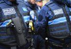 Deux poignardés, un tué dans l'attaque terroriste au couteau à Paris, un agresseur abattu par la police
