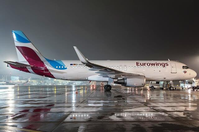 სერბეთი და კოსოვო განახორციელებენ პირდაპირ ფრენებს ბელგრადსა და პრიშტინას შორის