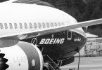 FlyersRights. Boeing- ի բաժնետոմսերը վերջապես հասնում են իրականությանը