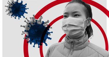 چین با گسترش ویروس کشنده ، دو شهر با 18.5 میلیون نفر ساکن را محاصره می کند