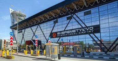 Մոսկվայի «Շերեմետեւո» -ն ճանաչվել է աշխարհի ամենաճիշտ օդանավակայանը
