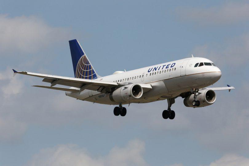 United Airlines tilføjer 29 fly til Miami til Super Bowl 2020
