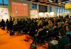 Rejseteknologi øger online rejsemarkedet på ITB Berlin