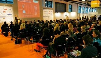 Matkatekniikka lisää online-matkamarkkinoita ITB Berlinissä