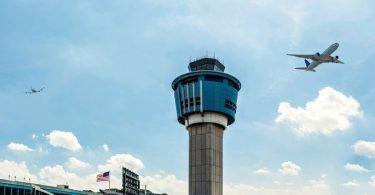 Liittovaltion ilmailuhallinto tarvitsee lisää lennonjohtajia