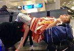 Comment survivre à une escale à l'aéroport en tirer le meilleur parti?