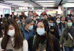 Macao Tourism kansellerer alle kinesiske nyttårshendelser på grunn av dødelig virusskrekk