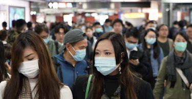 Туризмът в Макао отменя всички китайски новогодишни събития заради смъртоносното плашене от вируси