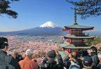 Turistički procvat: Najveći rast međunarodnih dolazaka do 2022. godine