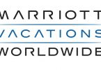 Marriott Vacations Worldwide annonce un nouveau siège social à Orlando