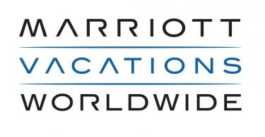 Marriott Vacations Worldwide دفتر جدید خود را در اورلاندو اعلام کرد