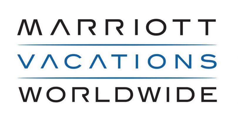 Společnost Marriott Vacations Worldwide oznamuje nové sídlo v Orlandu
