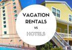 هتل های هاوایی در دسامبر 2019 از اجاره تعطیلات بهتر عمل کردند