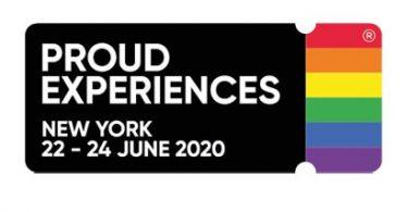 تجارب فخور 2020: تضاعف حجم قطاع السفر LGBTQ + منذ العام الأول
