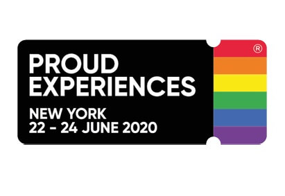 PROUD Experiences 2020: LGBTQ+ travel sector doubled in size since year one