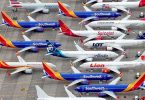 Boeing scrambling for cash to survive 737 MAX disaster