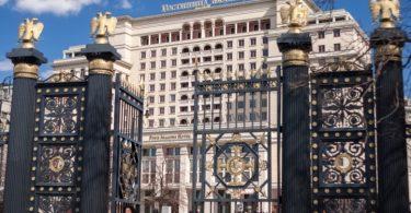 درآمدزایی و نگهداری آن: افزایش سود در هتل های اروپا