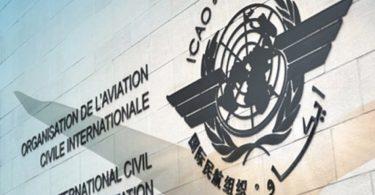 کانادا انتصاب جدید سازمان هواپیمایی کشوری بین المللی را اعلام کرد