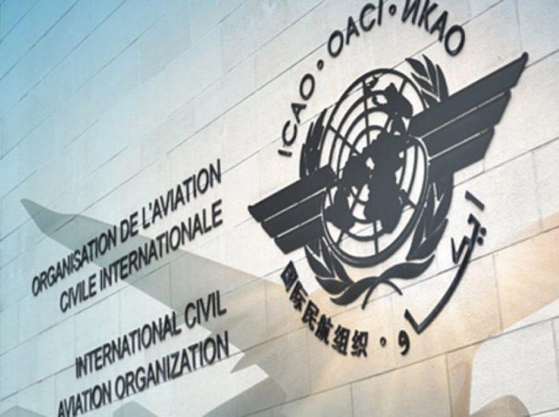 Le Canada annonce une nouvelle nomination à l'Organisation de l'aviation civile internationale
