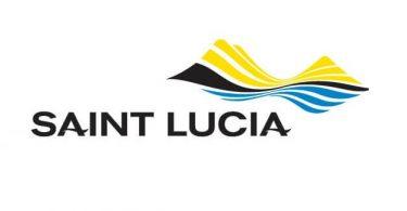 Sveta Lucija posjetitelje pogađa novom 'naknadom za turistički smještaj'
