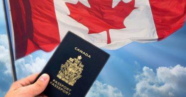 Travelանապարհորդելու ենք սննդի համար. Բացահայտվել են Կանադայի 2020 թ. Ճանապարհորդության լավագույն միտումները