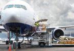 یاتا: تقاضای حمل و نقل هوایی کاهش می یابد