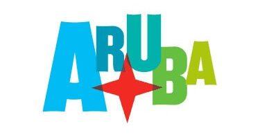 Kongresni ured Arube najavljuje novog regionalnog direktora prodaje za Sjevernu Ameriku