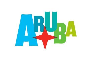 Byroja e Konventës Aruba shpall Drejtorin e ri të Shitjeve Rajonale të Amerikës së Veriut