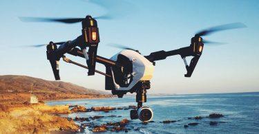 10 najpopularnijih zemalja koje je dronom snimio 2019