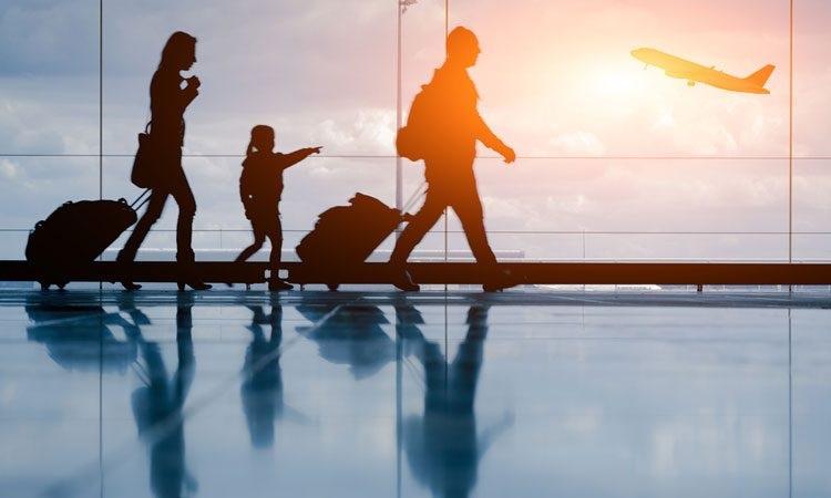 IATA: Stabil vækst i passagerernes efterspørgsel