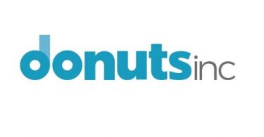 Donuts Inc. spolupracuje s United Federation of Travel Agents 'Associations