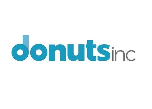 Donuts Inc. spolupracuje s United Federation of Travel Agents 'Associations